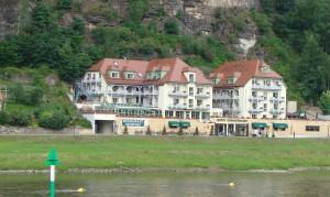 Hotel_Elbschlösschen